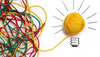 تفکر خلاق و مهارت های کسب آن