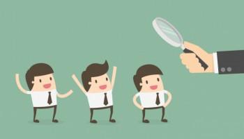 اثربخشی آموزش هدفگذاری شغلی بر انتخاب شغل دانشجويان