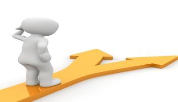 انتخاب رشته کنکور سراسری 98 با استفاده از سامانه هدایت شغلی- تحصیلی (هشت)