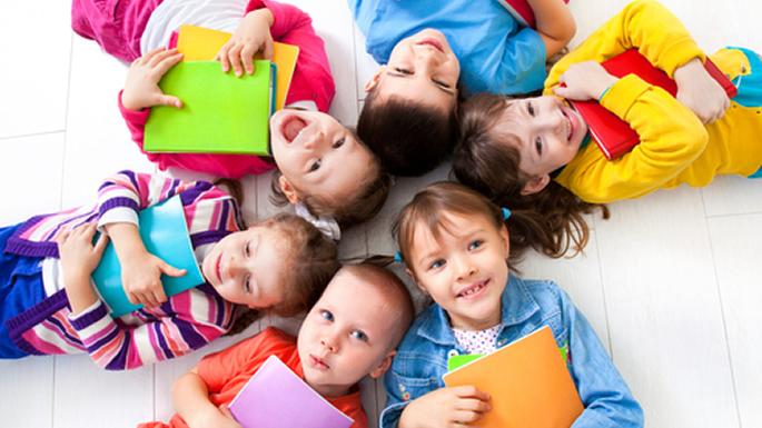 هدایت تحصیلی دانش آموزان